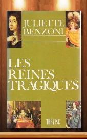 01Reines_tragiques_1