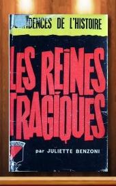 01Reines_tragiques_2