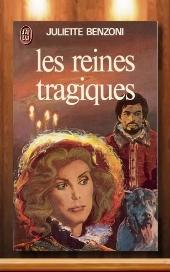 01Reines_tragiques_3