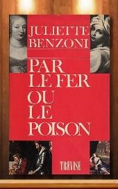 03fer_poison_1
