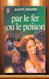 03fer_poison_2