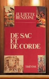 07sac_corde_1