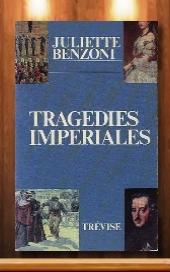 08tragédies_imperiales_1