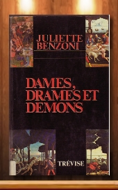 09drames_dames_demons_1