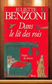 11Lits_rois_1