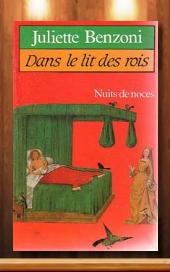 11Lits_rois_3