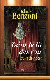 11Lits_rois_4