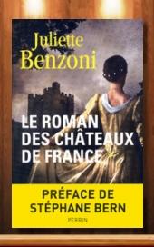 13romans_chateaux_6