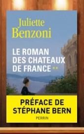13romans_chateaux_7