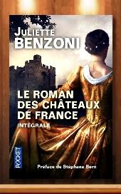 13romans_chateaux_9