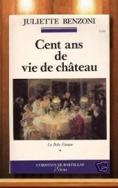 14Vie_chateau_1