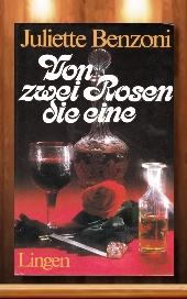 D_fer_poison_2