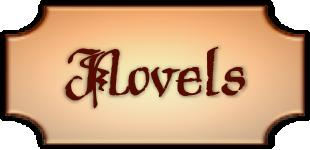 novels1