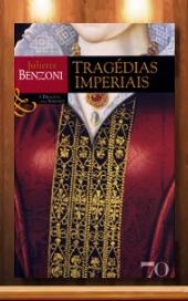 PT_tragedies_imperiales