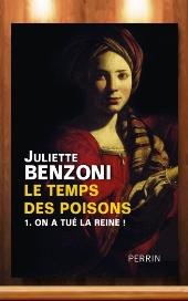 S14_Poison_7.1