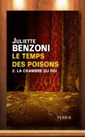 S14_Poison_7.2