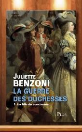 S16_duchesses_1.1