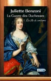 S16_duchesses_3.1