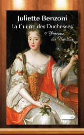 S16_duchesses_3.2