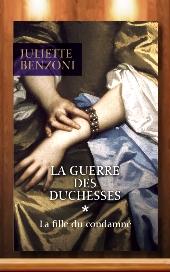 S16_duchesses_5.1bis