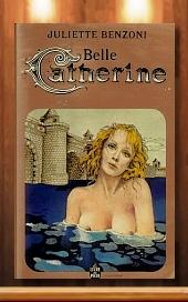 S1_Catherine_2.3