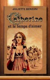 S1_Catherine_2.5