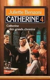 S1_Catherine_4.4