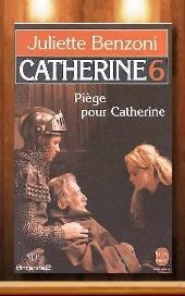 S1_Catherine_4.6