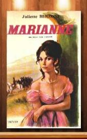 S2_Marianne_1.1