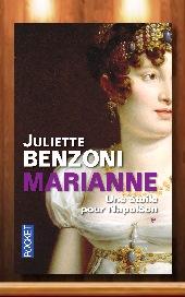 S2_Marianne_12.1
