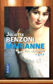 S2_Marianne_12.4
