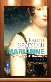 S2_Marianne_12.5