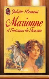 S2_Marianne_5.2
