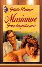 S2_Marianne_5.3