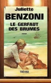 S3_Gerfaut_1.1