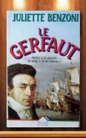 S3_Gerfaut_2.1