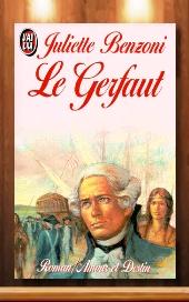 S3_Gerfaut_6.1