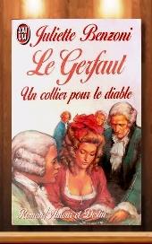 S3_Gerfaut_6.2