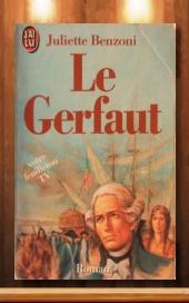 S3_Gerfaut_7.1