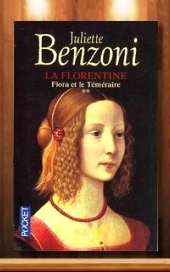 S5_Florentine_8.2