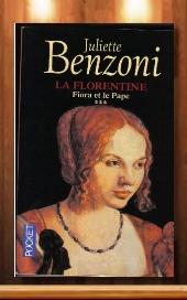 S5_Florentine_8.3