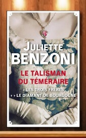 Editions Françaises dans 11. Suite Aldo Morosini s8_morosini_10.13