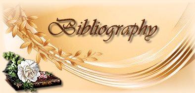 biblio.jpg