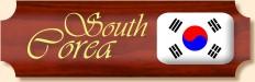 southcoreabutton.jpg