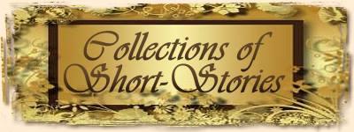 collectionbutton.jpg